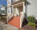 520 Johnson Street - Photo 50
