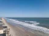 1405 Shore Drive - Photo 11
