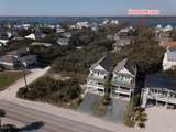 1405 Shore Drive - Photo 2