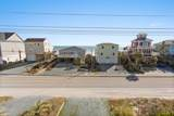 1405 Shore Drive - Photo 26