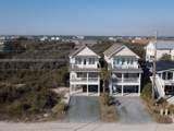 1405 Shore Drive - Photo 59