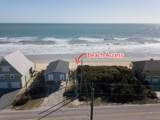 1405 Shore Drive - Photo 8