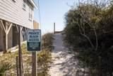 1405 Shore Drive - Photo 9