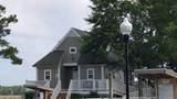 302 Blounts Bay Court - Photo 58