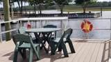 302 Blounts Bay Court - Photo 64