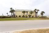 302 Blounts Bay Court - Photo 67