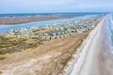 2127 Ocean Boulevard - Photo 40