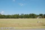 212 Long Creek Drive - Photo 10