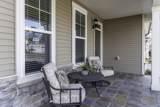 204 Willow Ridge Drive - Photo 3