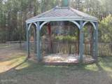 104 Piney Creek Court - Photo 12