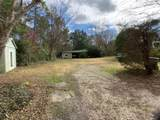 831 Caison Loop Road - Photo 22