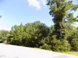 575 Riverwood Drive - Photo 1