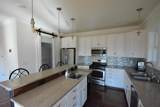177 Crow Hill Road - Photo 10