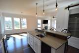 177 Crow Hill Road - Photo 11