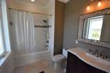 177 Crow Hill Road - Photo 17
