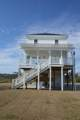 177 Crow Hill Road - Photo 2