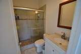 177 Crow Hill Road - Photo 20