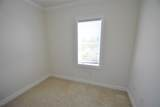 177 Crow Hill Road - Photo 22