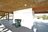 177 Crow Hill Road - Photo 24