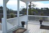 177 Crow Hill Road - Photo 25