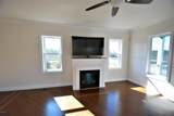 177 Crow Hill Road - Photo 4