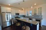 177 Crow Hill Road - Photo 5