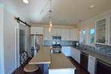 177 Crow Hill Road - Photo 6