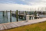 D 09 Olde Towne Yacht Club - Photo 4