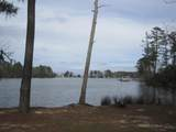 Lot 88 State Rd 1115 Off - Photo 2