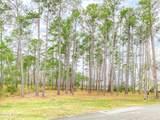 585 Homestead Road - Photo 17
