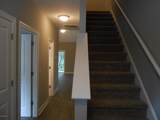 182 Lincoln Place Circle - Photo 2