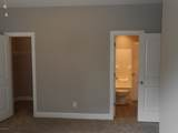 182 Lincoln Place Circle - Photo 3