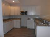 182 Lincoln Place Circle - Photo 5
