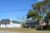 857 Island Road - Photo 2