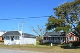 857 Island Road - Photo 31
