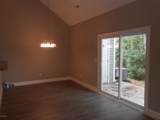 186 Lincoln Place Circle - Photo 5