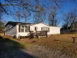 2366 Catherine Lake Road - Photo 2