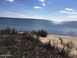 892 Seashore Drive - Photo 1