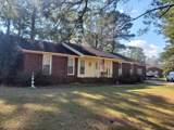 235 Carolina Pines Boulevard - Photo 1