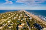 5502 Ocean Drive - Photo 47