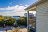 5502 Ocean Drive - Photo 56