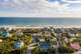 5502 Ocean Drive - Photo 65