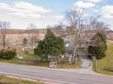 1830 Wash Mclamb Road - Photo 2