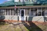 1830 Wash Mclamb Road - Photo 4