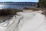 135 Sandy Huss Drive - Photo 6