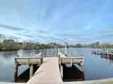 2412 Turtle Bay Drive - Photo 47