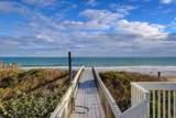 328 Shore Drive - Photo 2