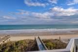 328 Shore Drive - Photo 26
