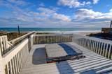 328 Shore Drive - Photo 27