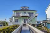 328 Shore Drive - Photo 4